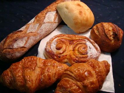 0608カイザー買いパン.jpg