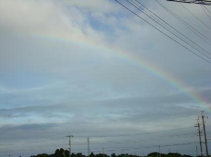 080827虹.jpg