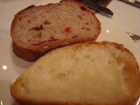 081214ランチパン.jpg