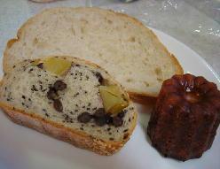 090405買いパン.jpg