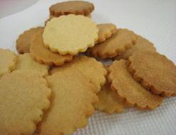 090620ポワラーヌクッキー.jpg