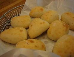 090802カットパン.jpg