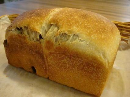 090802自家製食パン.jpg
