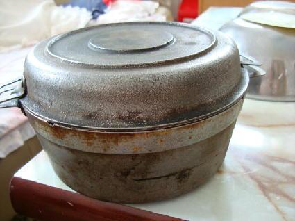091103パン焼き鍋.jpg