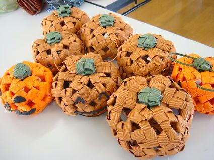 100902かぼちゃ.jpg