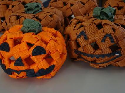 100902かぼちゃ顔.jpg