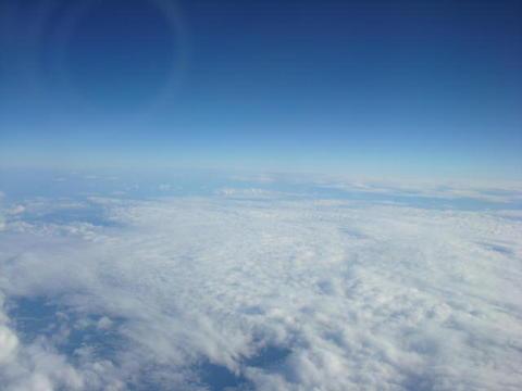 101104雲海.jpg