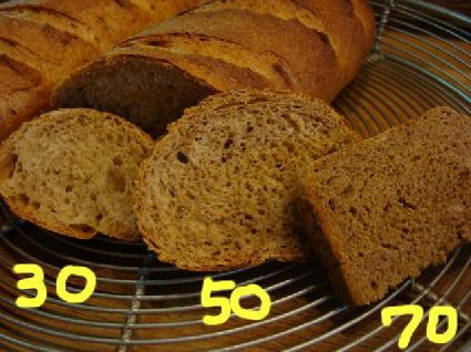110403ドイツパン三種.jpg