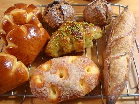 110605ロブションパン.jpg