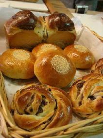 110605菓子パン1.jpg