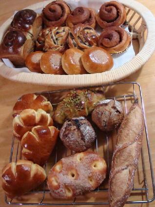 110605菓子パン祭り.jpg