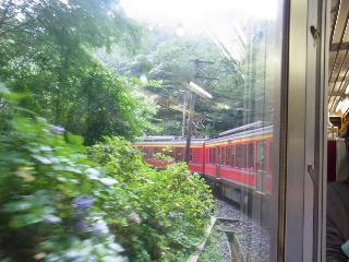 120806登山鉄道2.jpg