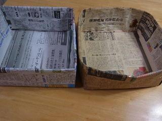 121011新聞紙2.jpg