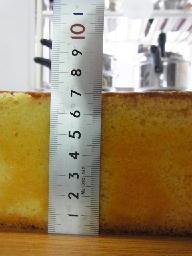 121118カステラ高さ.jpg