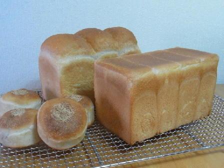 130103パン焼き.jpg