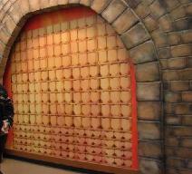 130117焼き物博物館1.jpg