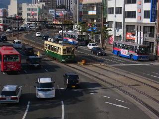 130118路面電車.jpg