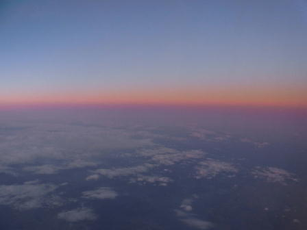 130119雲海1.jpg
