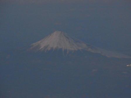 130119雲海富士.jpg
