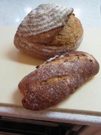 130317買いパン.jpg