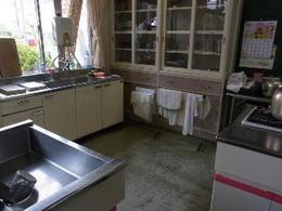 130328調理室1.jpg