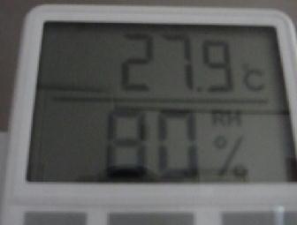 130705湿度.jpg
