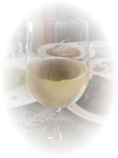 130831ワイン.jpg