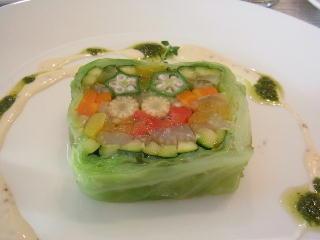 130831野菜テリーヌ.jpg