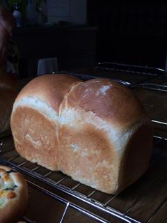 140118湯種食パン.jpg