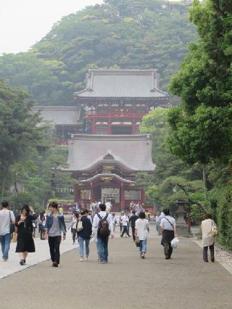 150516鶴岡八幡宮.jpg