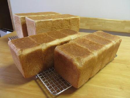 150523パン焼き.jpg