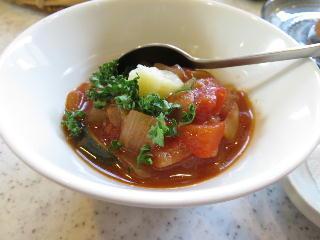 150919試食スープ.jpg
