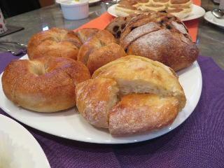 151017パン.jpg