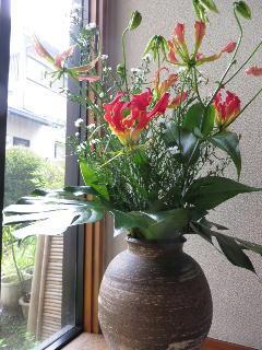 151017迎花.jpg