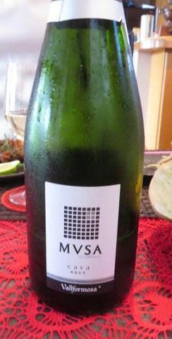 151121ワイン.jpg