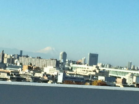 151201富士山.JPG