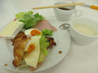 160109土曜試食.jpg