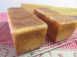 160303バターミルクブレッド.jpg