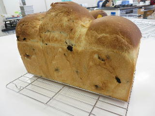 160512レーズン食パン.jpg