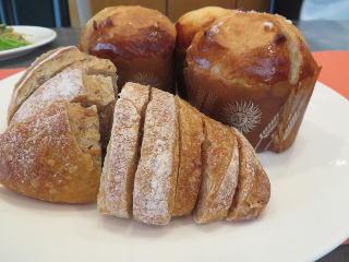 160612パン.jpg