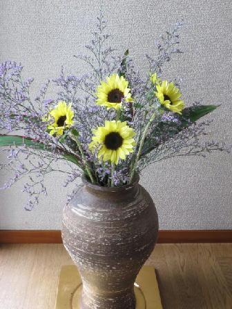 160612迎花.jpg
